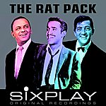 The Rat Pack Six Play: The Rat Pack - Ep