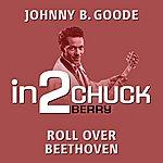 Chuck Berry In2chuck Berry - Volume 1