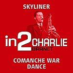 Charlie Barnet In2charlie Barnet - Volume 1