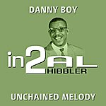 Al Hibbler In2al Hibbler - Volume 1