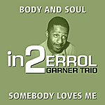 Erroll Garner In2erroll Garner Trio - Volume 1