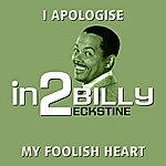 Billy Eckstine In2billy Eckstine - Volume 1