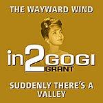 Gogi Grant In2gogi Grant - Volume 1