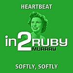 Ruby Murray In2ruby Murray - Volume 1