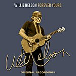 Willie Nelson Forever Yours