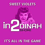 Dinah Shore In2dinah Shore - Volume 1