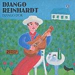 Django Reinhardt Django D'or