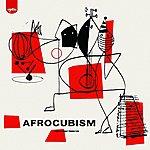 Eliades Ochoa Afrocubism