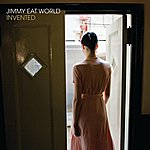 Jimmy Eat World Invented (Deluxe Edition)
