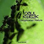 Paul Kwitek Complicated Nature