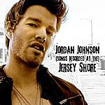 Jordan Johnson (Songs Recorded At The) Jersey Shore