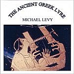 Michael Levy The Ancient Greek Lyre