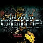 Delerium Voice (An Acoustic Collection)