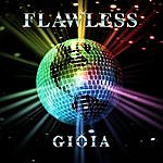 Gioia Flawless