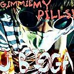 J Bigga Gimmie My Pills