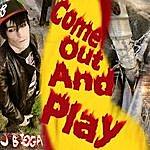 J Bigga Come Out And Play - Ep