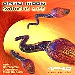 Aphid Moon Synthetic Life Ep