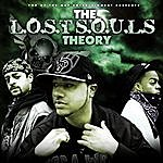 The Lost Souls The L.O.S.T S.O.U.L.S Theory