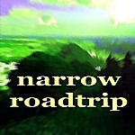 The Narrator Narrow Roadtrip (Beach Deeo House Music)