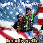 Leon Everette United States Of America