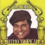 Alfredo Sadel Ritmo Tropical