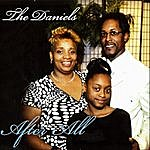 The Daniels After All