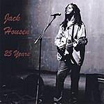 Jack Housen 25 Years