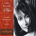 Carol Williams Carol Williams Plays