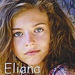 Eliana Eliana