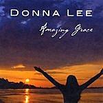 Donna Lee Amazing Grace