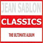 Jean Sablon Classics