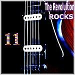 Revolution Rocks, Vol. 11