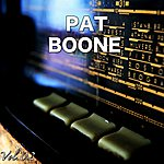 Pat Boone H.O.T.S Presents : The Very Best Of Pat Boone, Vol. 2