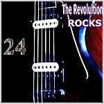 Revolution Rocks, Vol. 4