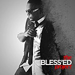 Blessed The Bless'ed Project