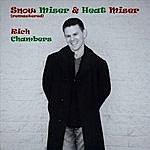 Rich Chambers Snow Miser & Heat Miser (Remastered)