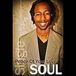 Soul Peace Of Your Love