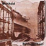 MethO.D. Rythmethod