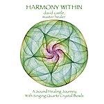 David Castle Harmony Within