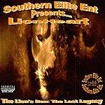 Lionheart The Lion's Den: The Lost Legacy