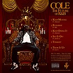 Cole Keep Doing It (Feat. Diderot)