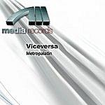 Vice Versa Metropalatin