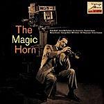 George Wein Vintage Belle Epoque No. 50 - Ep: The Magic Horn