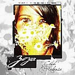 Zoya Rip Up Nostalgia