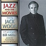 Jack Wood Jazz And The Movies