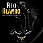 Fito Blanko Pretty Girl (Feat. D'hitman)