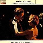 Ray Martin Orchestra Vintage Tango No. 42 - Ep: Tango Galante