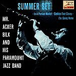 Mr. Acker Bilk Vintage Belle Epoque No. 51 - Ep: Summer Set
