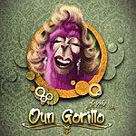 Scribe Oun Gorillo (Radio Edit)