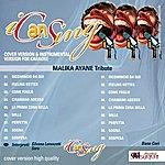 Silvana Lorenzetti I Can Sing : Tribute Malika Ayane (Cover And Instrumental Versions For Karaoke)